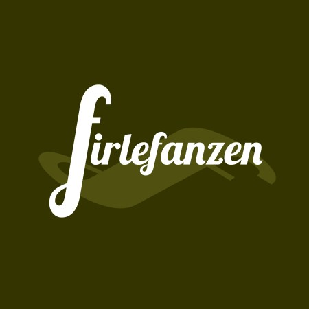 www.firlefanzen.de